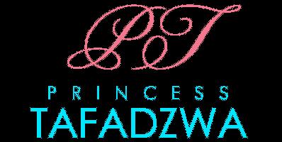 PrincessTafadzwa